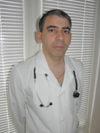 Д-р Христов